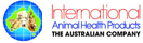 International Animal Health Products