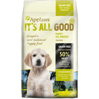 Applaws It's All Good Puppy All Breed