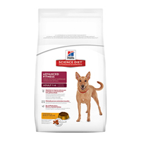 Hill's Science Diet Adult Original Advanced Fitness Canine Dry