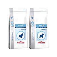 Royal Canin Canine Neutered Junior Large Dog Food