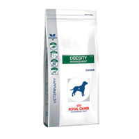 Royal Canin Canine Obesity Management Food