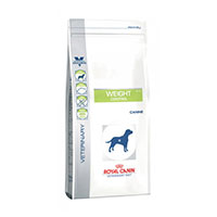 Royal Canin Canine Weight Control Food